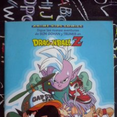 Fumetti: PLANETA - ANIME KIDS COMICS - DRAGON BALL Z NUM. 3. Lote 212725157