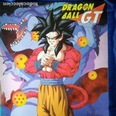 Comics : ESPECIAL MANGAZONE 3. DRAGON BALL GT GUÍA DE EPISODIOS VOL 2 (VVAA) BERSERKER, 1998.. Lote 214545877