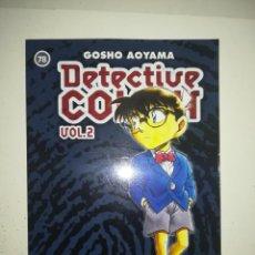 Cómics: DETECTIVE CONAN VOL 2 #78 (PLANETA). Lote 228925505