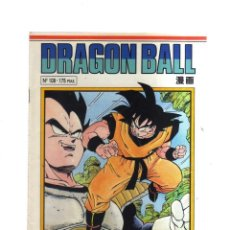 Cómics: DRAGON BALL N,108. Lote 222658822