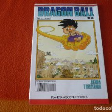 Cómics: DRAGON BALL Nº 12 SERIE BLANCA ( TORIYAMA ) MANGA PLANETA DRAGONBALL. Lote 222731171