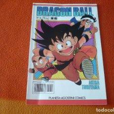 Cómics: DRAGON BALL Nº 16 SERIE BLANCA ( TORIYAMA ) MANGA PLANETA DRAGONBALL. Lote 222856788