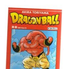 Cómics: DRAGON BALL N,208. Lote 228298320