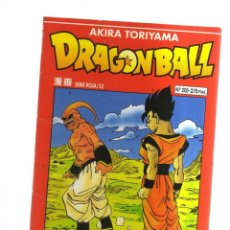 Cómics: DRAGON BALL N,205 SERIE ROJA. Lote 228438055