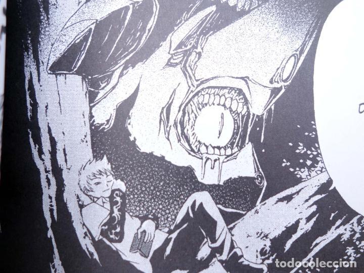 Cómics: MY HIME 3 (Yatate / Kimura / Satô) Mangaline, 2005. OFRT antes 6,5E - Foto 7 - 269768043