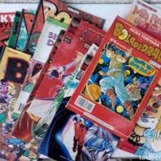 Cómics: TBO - TEBEOS - COMICS - LOTE - 15. Lote 271996248
