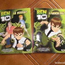 Cómics: COMIC DE MANGA. Lote 287852923