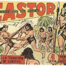 Cómics: LOS CROMOS DEL BOLETÍN Nº 9. Lote 31412266