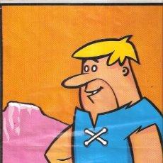 Cómics: PABLO MARMOL POSTER. Lote 39499060
