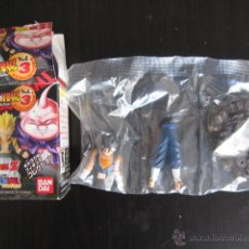 Cómics: FIGURA DRAGON BALL BANDAI. Lote 45512519