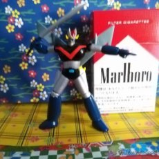 Cómics: GREAT MAZINGER Z . Lote 45934172