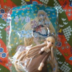 Cómics: CHOBITS CHII CLAMP . Lote 48138025