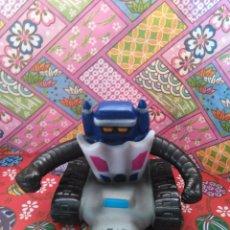 Cómics: GETTER ROBOT GETTA GETER G GO NAGAI DYNAMIC MAZINGER Z MARUSAN. Lote 56469355
