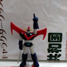 Cómics: GREAT MAZINGER Z. Lote 64179055