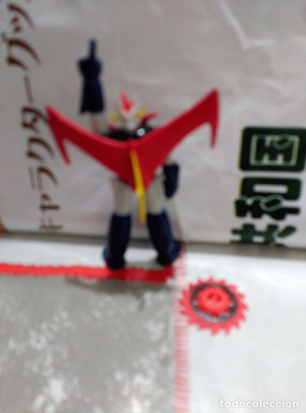 Cómics: great mazinger z - Foto 3 - 64179055