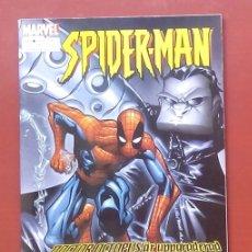 Cómics: SPIDERMAN #9 EDITADO EN FINLANDIA. EN FINÉS.. Lote 85769607