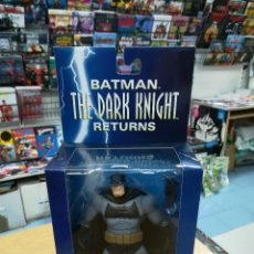 Cómics: BATMAN (BATMAN THE DARK KNIGHT RETURNS - 2004) ACTION FIGURE (DC DIRECT). Lote 117990243