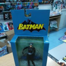Cómics: CATWOMAN (BATMAN HUSH SERIE 2) ACTION FIGURE (DC DIRECT). Lote 118015847