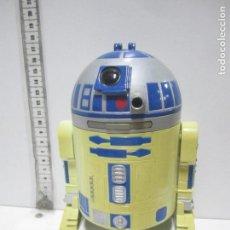 Cómics: STAR WARS ROBOT. Lote 118621159