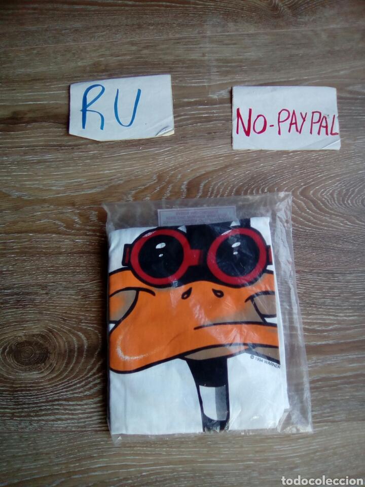 Lucas A 1994 Comprar Estrenar Pato Camiseta Año Con Gaf mNv8n0w