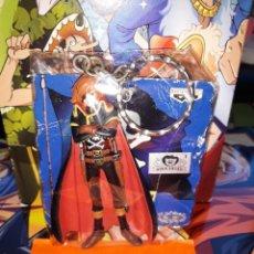 Comics: ALBATOR CAPTAIN HARLOCK LEIJI MATSUMOTO ALBATROS. Lote 144912966