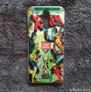 Cómics: X-MEN - FUNDA / CARCASA RÍGIDA HUAWEI MATE 20 LITE. Lote 165522210