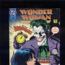 Cómics: LOTE DE 5 COMICS ERÓTICOS LEER LA DESCRIPCIÓN. Lote 165948882