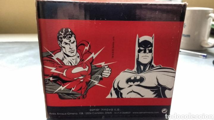 Cómics: Taza Superman - Foto 4 - 171029999