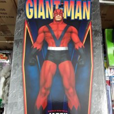 Comics : FIGURA GIANT MAN (HOMBRE GIGANTE). BOWEN DESIGNS 53 CM.. Lote 33075931