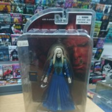 Cómics: HELLBOY II - PRINCESS NUALA ACTION FIGURE. Lote 178984411