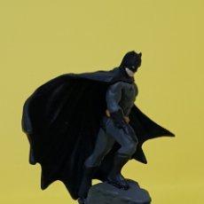Cómics: SUPER RARA, ORO / HEROCLIX /2014 WIZKIDS / BATMAN #050 / DC COMICS. Lote 220246965