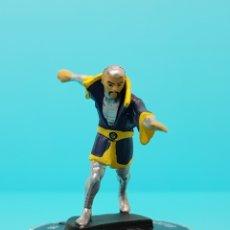 Cómics: HEROCLIX / GOLDEN CLAW / ORO MUY RARA / AGENTES DE S.H.I.E.L.D. Lote 220419413