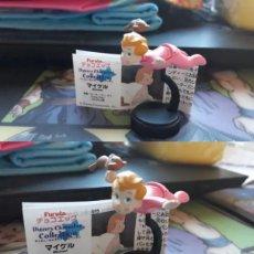 Comics : DISNEY CHOCO PARTY JAPAN PETER PAN MICHAEL. Lote 238649505