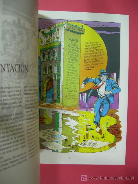 Cómics: COLECCION CIMOC EXTRA COLOR Nº 69 IMPECABLE**NORMA EDITORIAL*1ª edicion 1990* - Foto 2 - 26632429