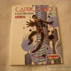 Cómics: CIMOC EXTRA COLOR 154,