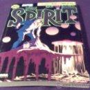 Cómics: THE SPIRIT. WILL EISNER. COMIC BOOKS. NORMA EDITORIAL. TOMO CON 24 HISTORIAS COMPLETAS. TOMO Nº 2. Lote 30914928