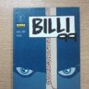 Cómics: BILLI 99. Lote 33737748