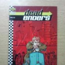 Cómics: DEAD ENDERS ROBAR EL SOL. Lote 35416619