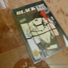 Comics: BLACK KISS Nº 1 A 12 DE HOWARD CHAYKIN (COLECCION COMPLETA). Lote 36517862