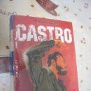 Cómics: CASTRO. Lote 40721063