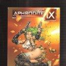 Cómics: APHRODITE IX. Lote 42830232