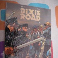 Cómics: CIMOC EXTRA COLOR 183 DIXIE ROAD 2. Lote 43181150