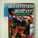 Cómics: ARCHIVOS WILDSTORM Nº 06 - WILDCATS - FIRE FROM HEAVEN (264 PAG.). Lote 47655515