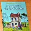 Cómics: LA MANSIÓN DE LOS PAMPÍN - de MIGUELANXO PRADO - NORMA EDITORIAL - 1ª EDICIÓN - Enero 2005 - NUEVO. Lote 48152728