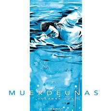 Cómics: CÓMICS. MUERDEUÑAS 2. MANOS ENSANGRENTADAS - JOSHUA WILLIAMSON/MIKE HENDERSON/ADAM GUZOWSKI. Lote 52805520