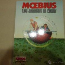 Cómics: COLECCION CIMOC EXTRA COLOR Nº 70 NORMA EDITORIAL. Lote 54146086
