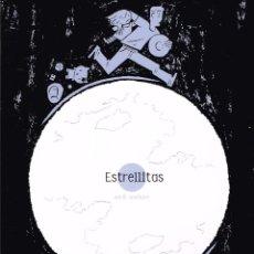 Cómics: ESTRELLITAS.NORMA EDITORIAL.. Lote 55324994