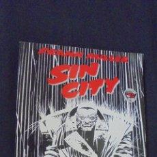 Comics - SIN CITY - FRANK MILLER - NORMA - - 57483766