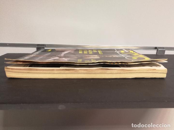 Cómics: SUPER CIMOC NÚMERO 2 - Foto 3 - 72926139