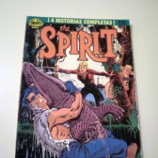 Cómics: COMIC THE SPIRIT Nº46 (WILL EISNER). Lote 84622264